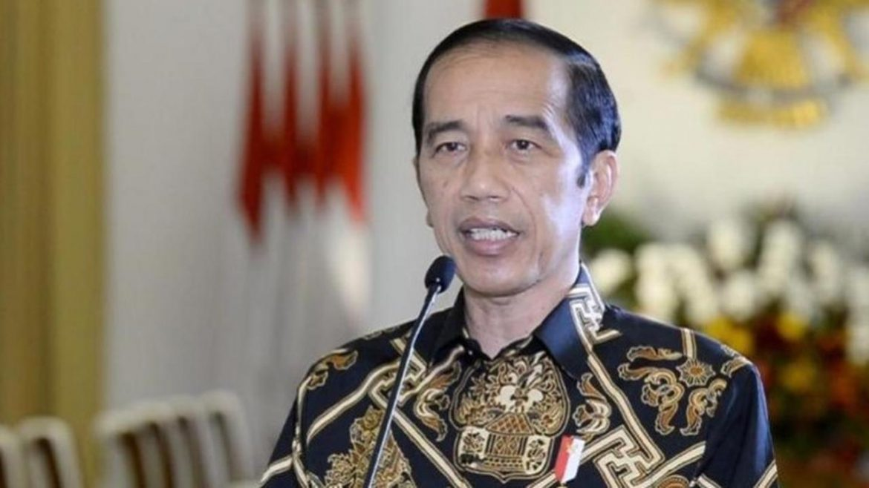 Jokowi hingga Joe Biden, 7 Pemimpin Dunia yang Bakal Disuntik Pertama Vaksin COVID-19