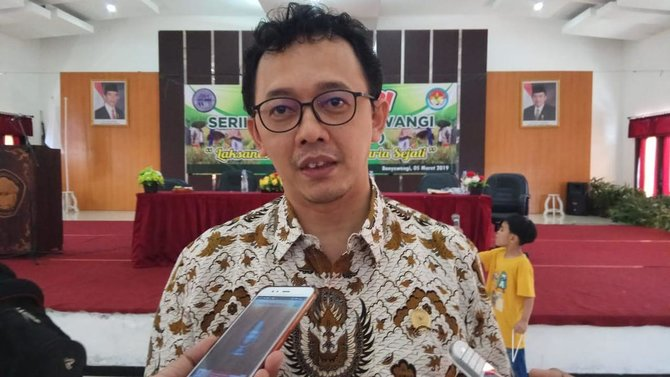 Komnas HAM: Kasus Penembakan 6 Laskar FPI Sudah Terang 70 Persen
