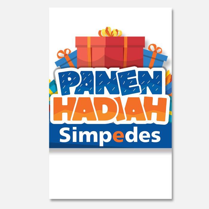 Catat! Sederet Komika Ternama Siap Meriahkan Pesta Rakyat Simpedes Episode 10