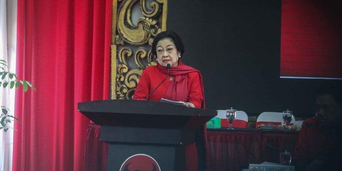 PDIP Kembali Pecat Kader yang Dianggap Membangkang di Pilkada Surabaya