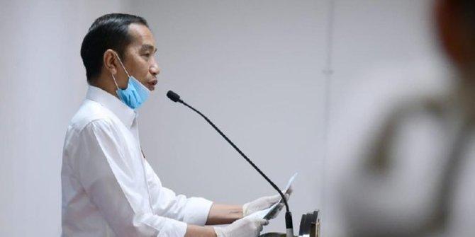 Pemerintah Suntik Modal Hutama Karya Rp7,5 Triliun