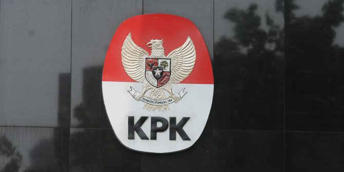 Sambangi KPK, MAKI Bakal Serahkan Temuan Dugaan Korupsi Dana Bansos Covid-19